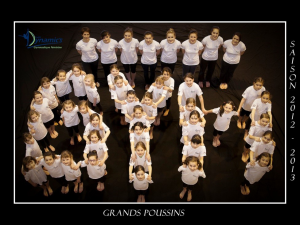 grand_poussin