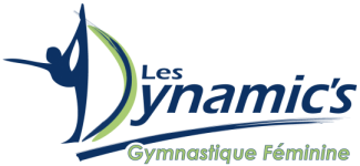 Les Dynamics Logo